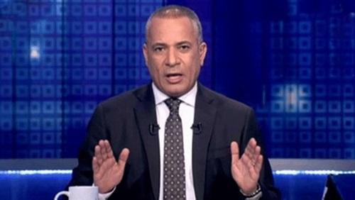 بالفيديو.. أحمد موسى: الحكومة هتلغي الدعم بالكامل عام 2018