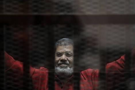 المحاكمات في 2016 للخلف در.. إلغاء الإعدامات وتحدي لقرارات النظام
